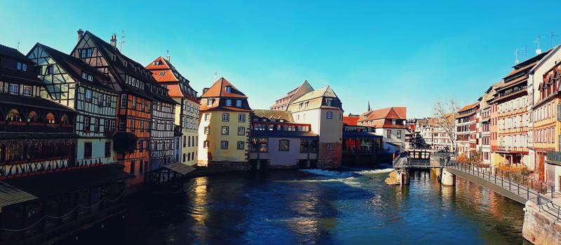 Germanic Europe